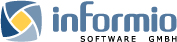 Informio Software GmbH
